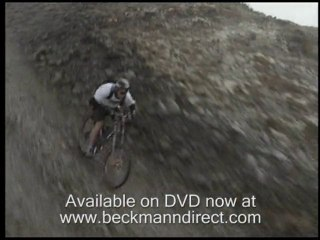 Mountain biking MTB documentary in the Andes and La Paz