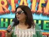 Entertainment Ke Liye Kuch Bhi Karega 30th September  Part-2