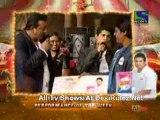 Entertainment Ke Liye Kuch Bhi Karega 30th September  Part-8