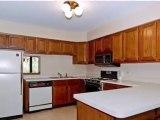 Homes for Sale - 60 S Dee Rd - Park Ridge, IL 60068 - Coldwe