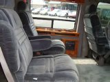 2000 Chevrolet Express 1500 for sale in Knoxville TN - ...