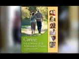 Alzheimer's Disease North Port FL