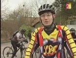 Xtreme Bike Club VTT Strasbourg Alsace Vosges