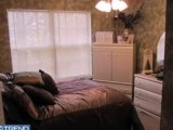 Homes for Sale - 1 Celia St - Sicklerville, NJ 08081 - Danie