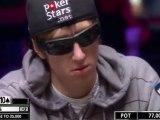 World Series of Poker WSOP 2010 Ep.19 - 2 cardplayertube.com