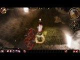 Dragon Age : Origins Walkthrough 46 Silent Hill