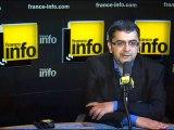 """Mohamed Sifaoui, """"Al-Qaida Maghreb Islamique"""""""