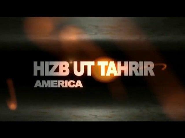 Khilafah Conference USA 2009 - Trailer