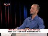 Türk Kahvesi - Erkan Kandemir _6
