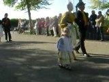 le pays bigouden défile