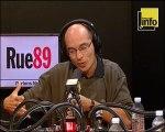 Parlons Net 10 10 01 Bernard Werber bonus 2