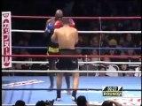 Ernesto Hoost - Low Kicks Highlight