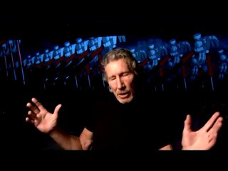 Roger Waters The Wall Live Official Promo Part 1