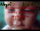 Sahe Bedo-Leyla Leyla
