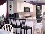 Homes for Sale - 403 Frances Ave - Linwood, NJ 08221 - Maria