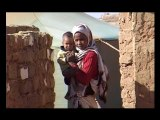 Viaggio in Saharawi, trailer del documentario