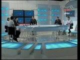 Al Hadath Avant Match Ahly Vs Esperance 2