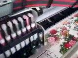 Dijital Parça Baskı Makinası