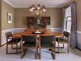 Homes for Sale - 2506 Osage Dr - Glenview, IL 60026 - Coldwe