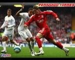 Fernando Torres « El Niño D'Anfield »