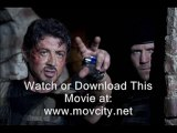 the expendables part 1 - watch the expendables online