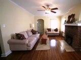 Homes for Sale - 202 N Osborne Ave - Margate City, NJ 08402