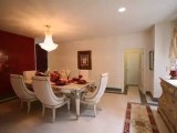 Homes for Sale - 7609 Bayshore Dr - Margate City, NJ 08402 -