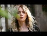 Gülşen-Hayat Bir Su 2010 Orjinal Video Klip