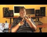 Hip-hop story (episode 4): Driver parle de MC Solaar