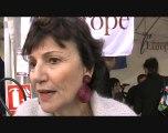Rencontre avec Dominique Bertinotti