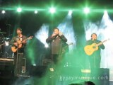 Chico & the Gypsies - Babato