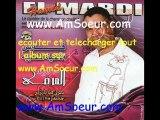 hamid el mardi cheftek dakht 2010 by AmSoeur.com