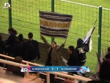 AS Beauvais Oise 2-1 RC Strasbourg (02/10/2010)