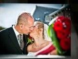 Bruidsreportage in Kasteel Duivenvoorde (Voorschoten)