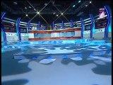 Dimanche Sport 03/10 - (3) - Tunisie 7