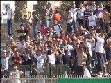 Dimanche Sport 03/10 - (4) - Tunisie 7
