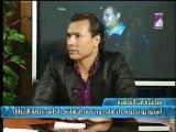Dimanche Sport 03/10 - (8) - Tunisie 7