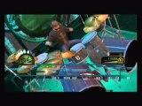 Guitar Hero Van Halen - So This Is Love? (Expert Vocals FC)