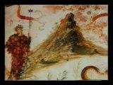 Les grandes civilisations disparus part2(peuple Pompei)