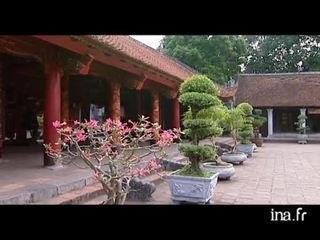 Vid�o de Lao She
