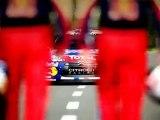 Citroen DS3 WRC - Présentation officielle
