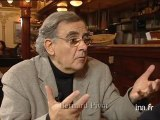 Bernard Pivot : Les dictées de Bernard Pivot