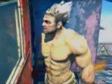 Enslaved Odyssey to The West Opening and Gameplay Part1