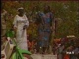 FEMMES DU BURKINA FASO SELON THOMAS SANKARA