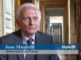 Journées du patrimoine 2010
