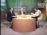 Vona Gábor, Gyimesi Gábor  - 2010. szeptember 28, Pécs TV