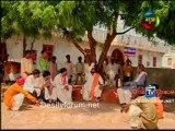Jai Jai Shiv Shankar - 4th October - pt2