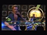 Guitar Hero Van Halen - Beautiful Girls (Expert Vocals FC)