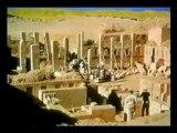 Les grandes civilisations disparus part4(Peuple de saba)