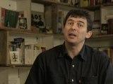 Eric Fassin, pour une sociologie (ouvertement) politique